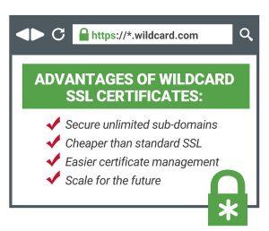 wildcard-SSL 3