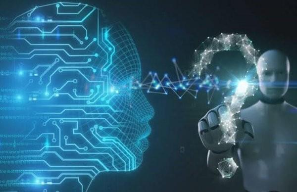 AI company