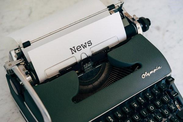 breaking news headlines