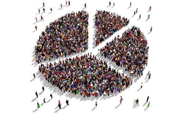 customer segmentation