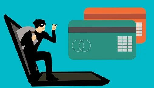 ecommerce fraud prevention software