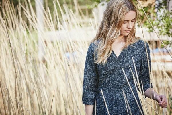 Sustainable Fashion Online