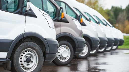 fleet business