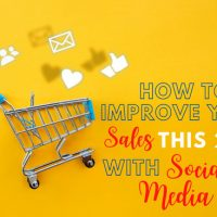 improve your sales