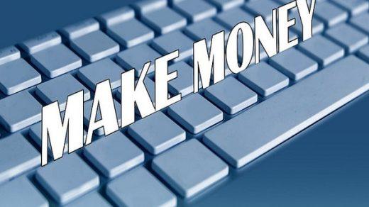 make money easier