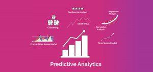 predictive-analytics 3