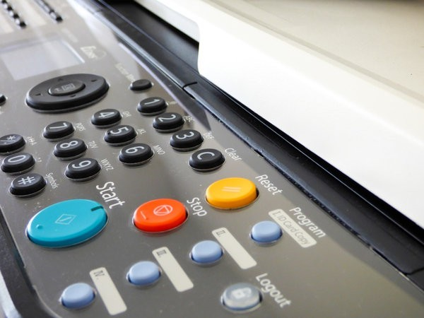 print on demand services