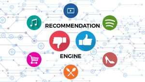 recommendation-engines 3