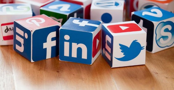 social media cost effective business promotion