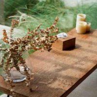 home interior designing tips