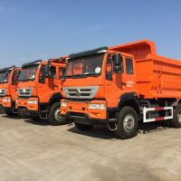 truck body manufacturer