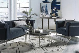 wholesale furniture retailers