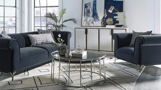 wholesale furniture retailers
