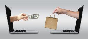 Improve Your Sales Performance