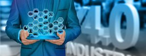 Outsourcing Your IT Functions