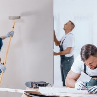 best painting services