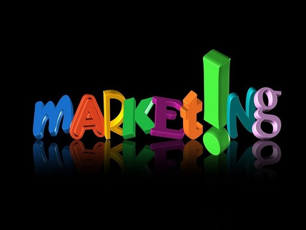16 Top Ideas for Your Business Marketing Strategy 1