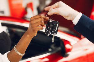 car-rental-business 3