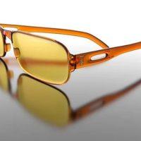 eyewear products