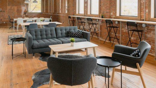 quality furniture gray sofa seet