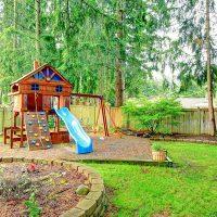 Play Area Designs
