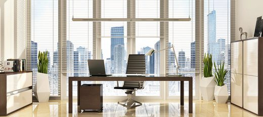 Make Your Office Safe