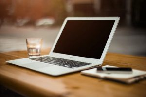 office laptops