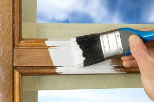 quality-painting-services 3