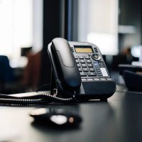 sip trunking and voip