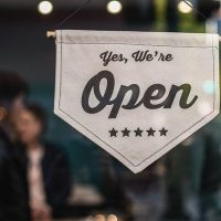 texas businesses small business insurance