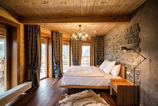 2- bedroom granny flat house