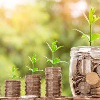 Life Settlement Investments