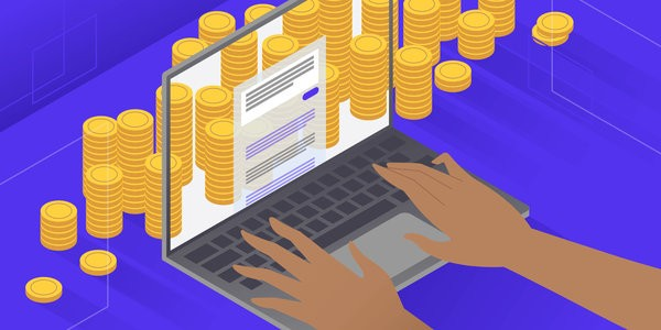 monetize your best performing blogs