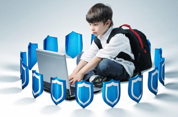 kaspersky online learning