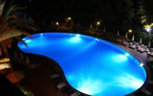 Pool-Side-Lighting 3