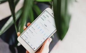 Start-an-Online-Business 3