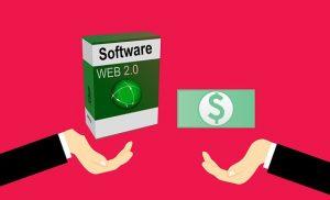 custom-software-1 3