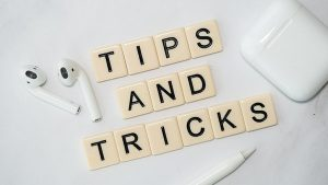 hr-management-tips-and-tricks 3