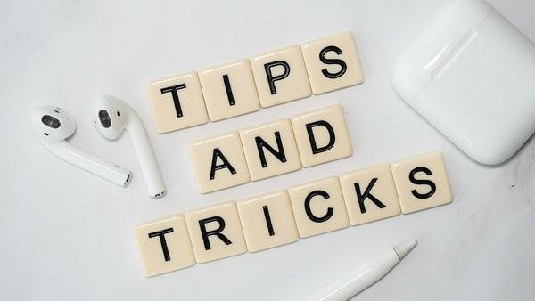 hr management tips and tricks