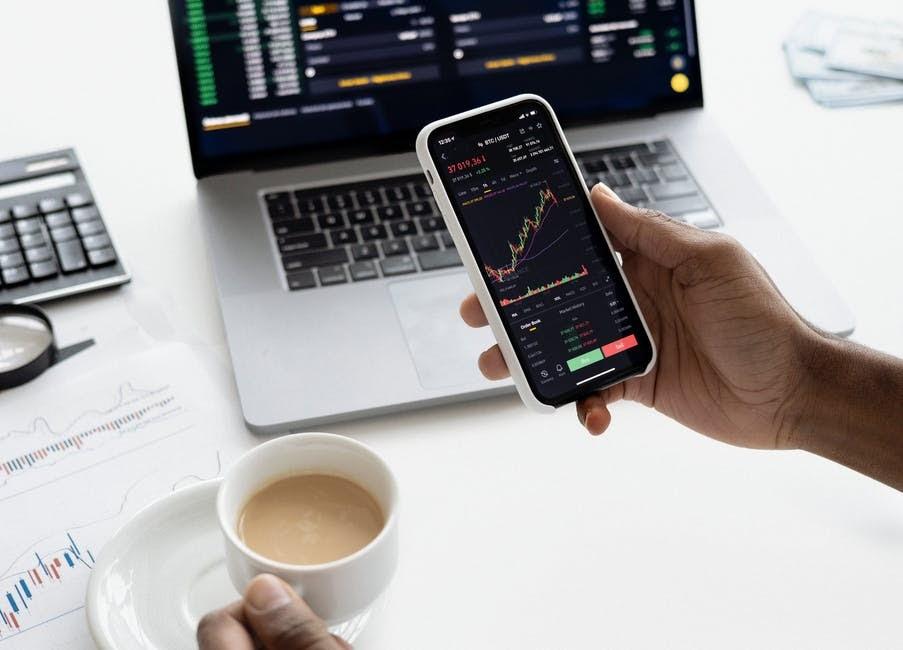 Effective Trading Plan