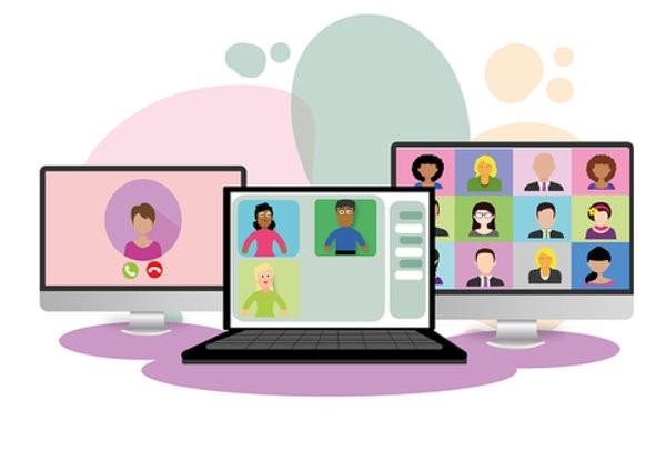 webinar platform
