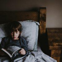 best kid-friendly bed