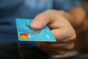 Check CIBIL Score for Credit Card