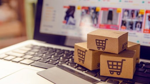 holiday ecommerce solutions