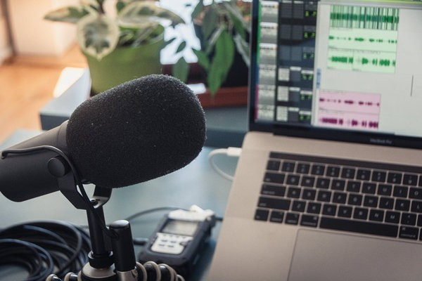 Starting A Business Podcast