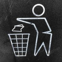 Reduce Business Waste