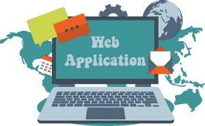 responsive-web-apps 3