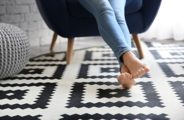 rug alterations