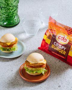 Aloha-Crispy-Burger-Sliders 3