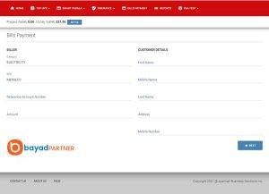 Ayannah_Bayad-Partner_Panalo-Express-App-2 3